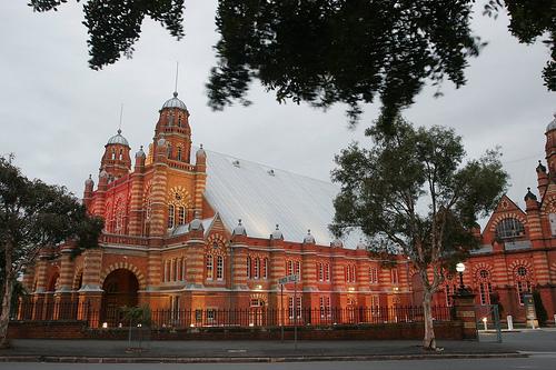 2008-08-30 Old_Museum_Brisbane