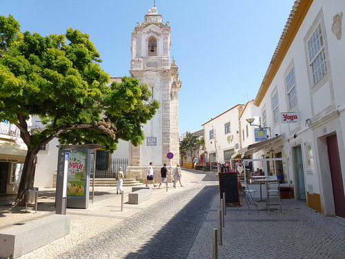 20140612-Portugal-0108-Lagos_Igreja_de_Santo_Antonio