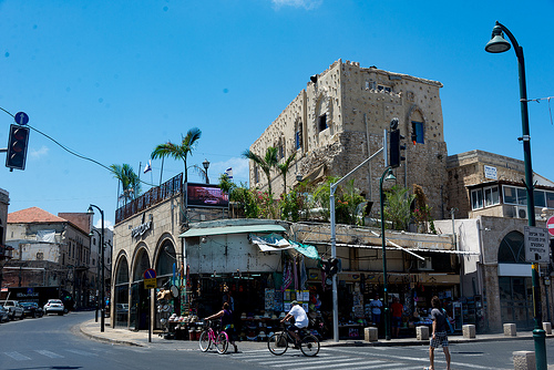 110674-Tel-Aviv